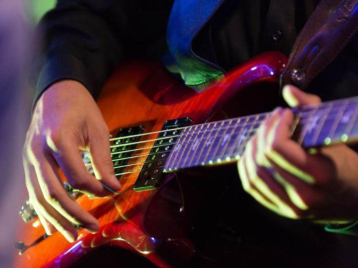 Tmx 1451771402436 Guitar2   Evan Lees Berkley, MI wedding band