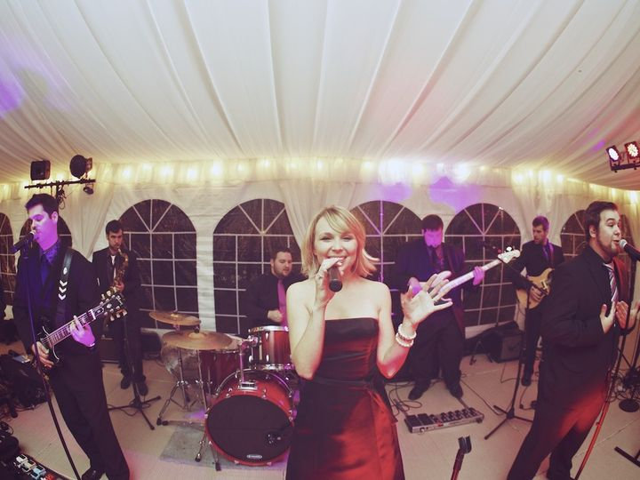 Tmx 1451776898566 092912628   Version 2 Berkley, MI wedding band