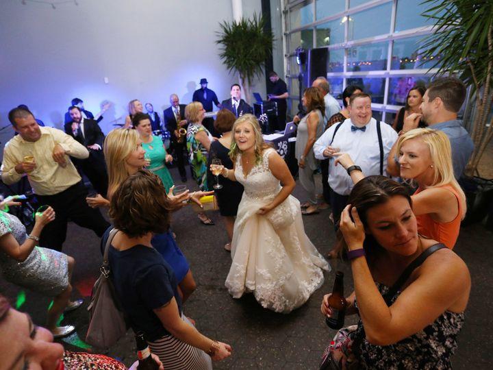 Tmx 1468505981550 5 767 Berkley, MI wedding band