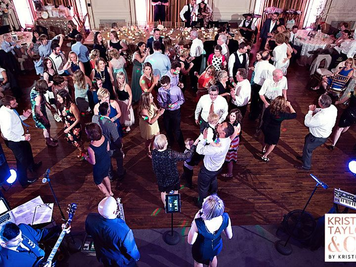 Tmx 1492713245848 Bl 039 Rellim Berkley, MI wedding band