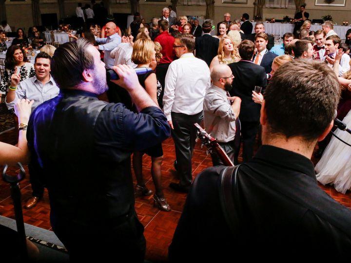 Tmx 1492713277129 Collision Six 12 Berkley, MI wedding band
