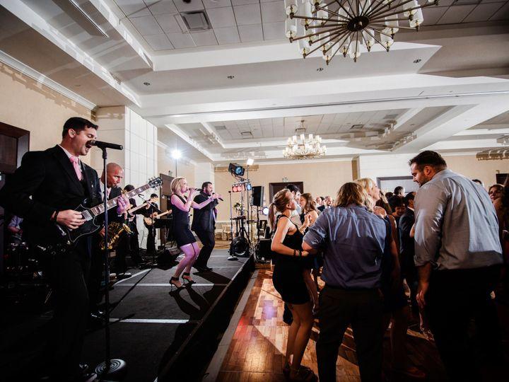 Tmx 1492713431436 Lhp 933 Berkley, MI wedding band