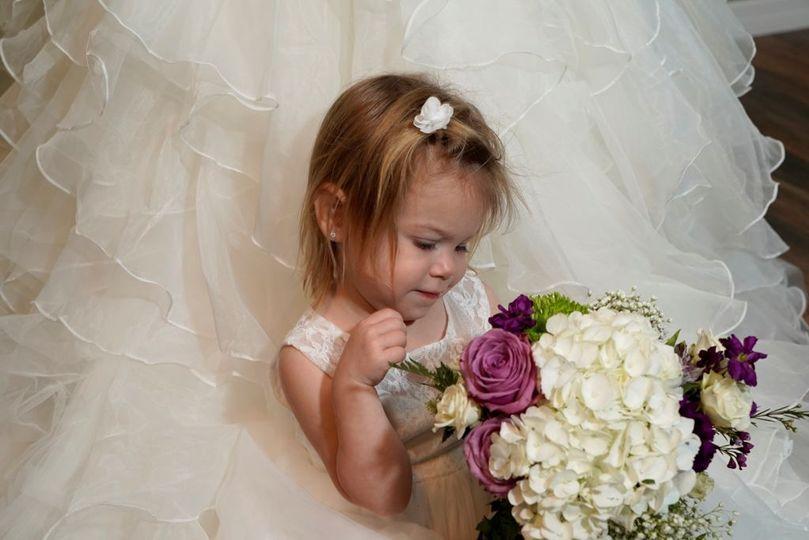 1dd6cc238a25e8cb 1529097821 f47eaa803345fdf9 1529097818740 2 Wedding 18 a