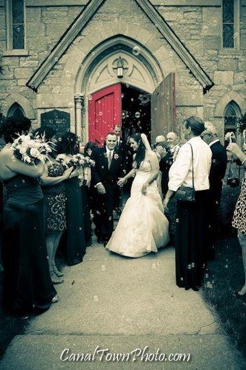 WeddingPhotoGallery