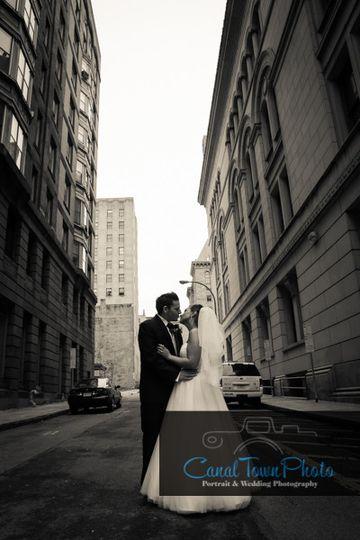 wedding photographers rochester ny