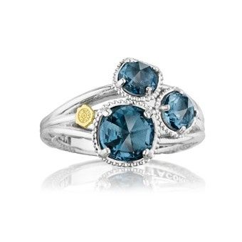 Tmx 1395201155156 0390401l Glendale wedding jewelry