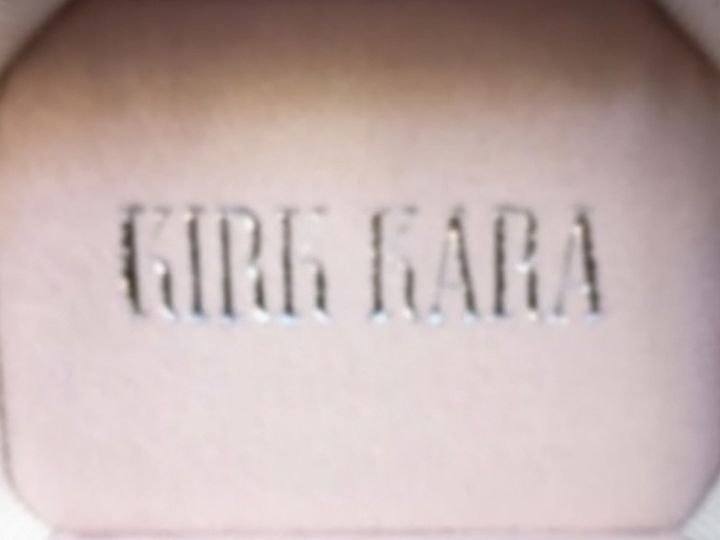 Tmx 1509397893774 Kirk Kara 0400052 Glendale wedding jewelry