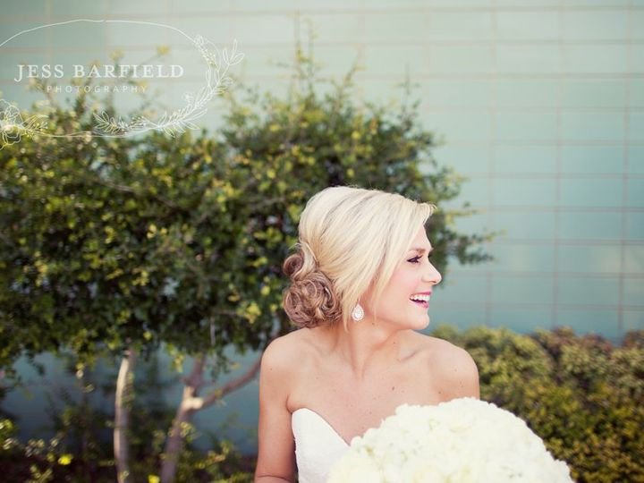 Tmx 1352779114509 Baty71 Dallas, TX wedding beauty