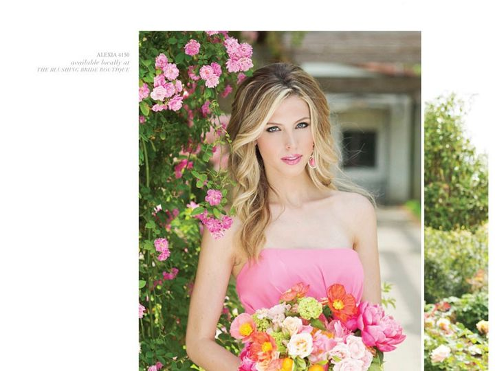 Tmx Fw14 Bont Bridesmaids 07 51 119458 158258537832041 Dallas, TX wedding beauty