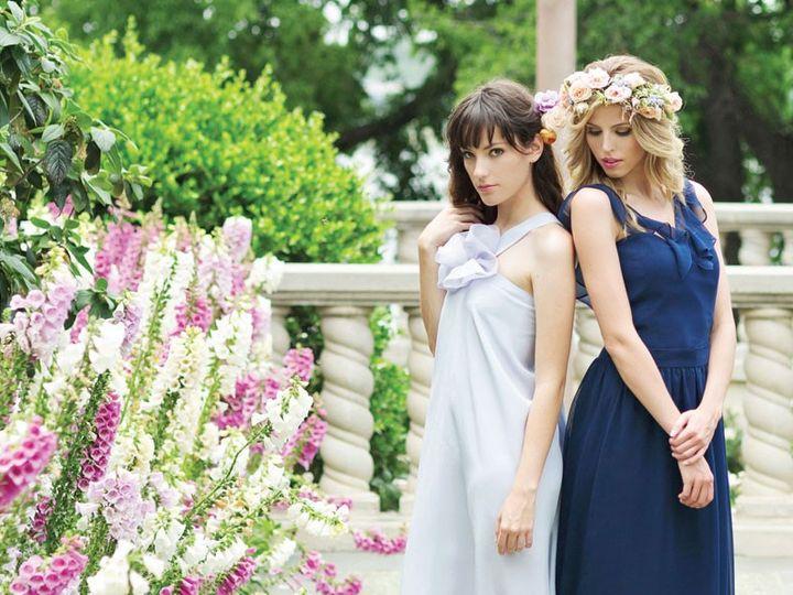 Tmx Fw14 Bont Bridesmaids 15 51 119458 158258537986487 Dallas, TX wedding beauty