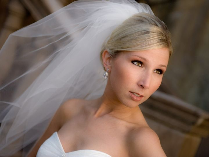 Tmx Getimage 51 119458 158258493411929 Dallas, TX wedding beauty
