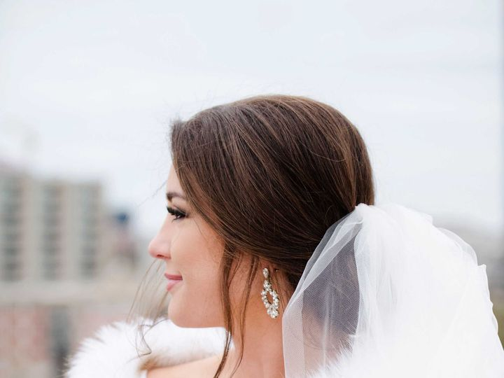 Tmx Image From Ios 1 51 119458 161049079312231 Dallas, TX wedding beauty