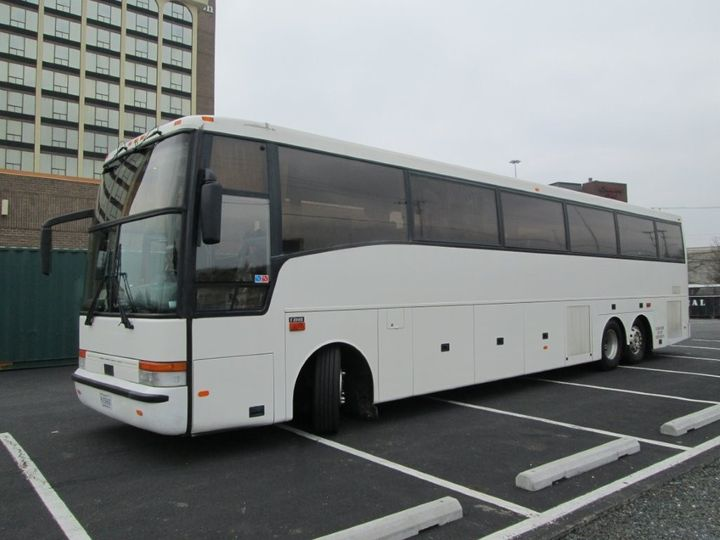 Tmx 1402604828446 Motor Coach Alexandria, District Of Columbia wedding transportation