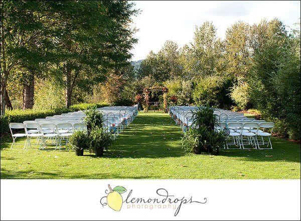 Tmx 1324584403089 AshleyKyle7 Woodland wedding venue