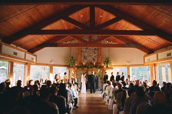 Tmx 1324584419323 CarneyKuhl Woodland wedding venue