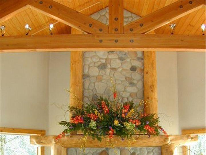 Tmx 1324584552589 DSCN0773 Woodland wedding venue
