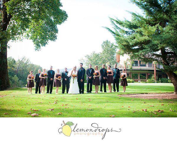 Tmx 1330643060067 AshleyKyle5 Woodland wedding venue