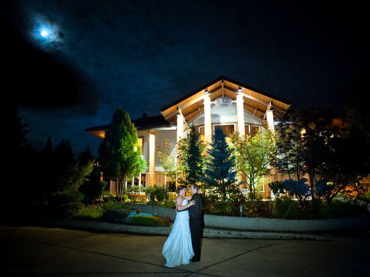 Tmx 1466791196209 11 1008kellergrambow 860 58 Woodland wedding venue
