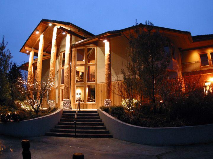Tmx 1466791236762 Lr0672 Woodland wedding venue