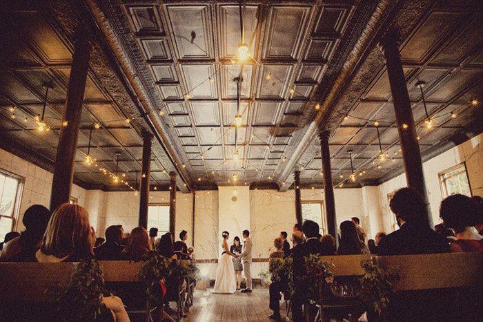 loft wedding 8
