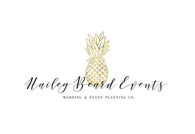 hailey beard events logo 51 1010558 158740273983936