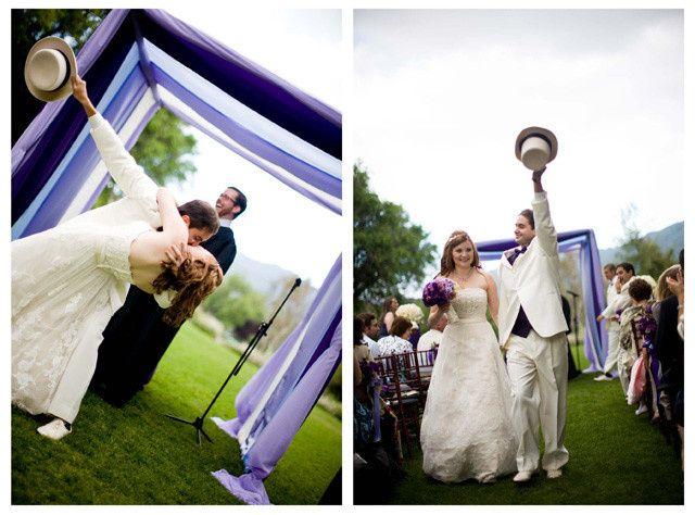 2010wedding130
