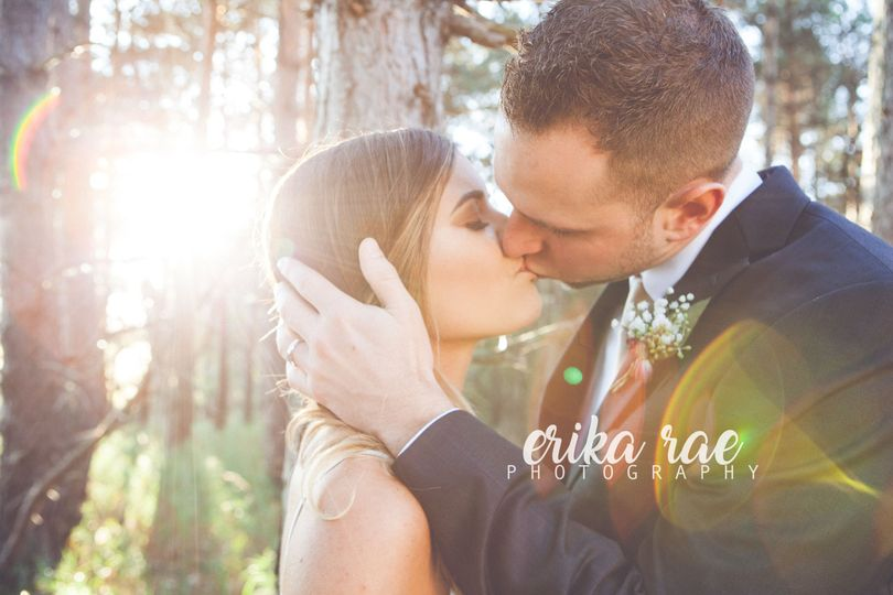 Erika Rice Photography