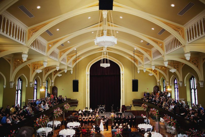 Babeville venue buffalo ny weddingwire 800x800 1372825367724 panoramic 800x800 1372824146608 0047 800x800 1372824013554 0005 junglespirit Image collections