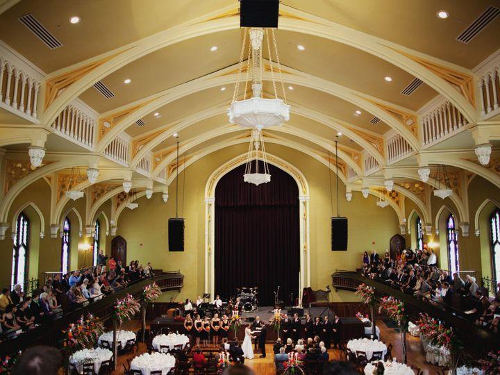 Tmx 1372824013554 0005 Buffalo, NY wedding venue