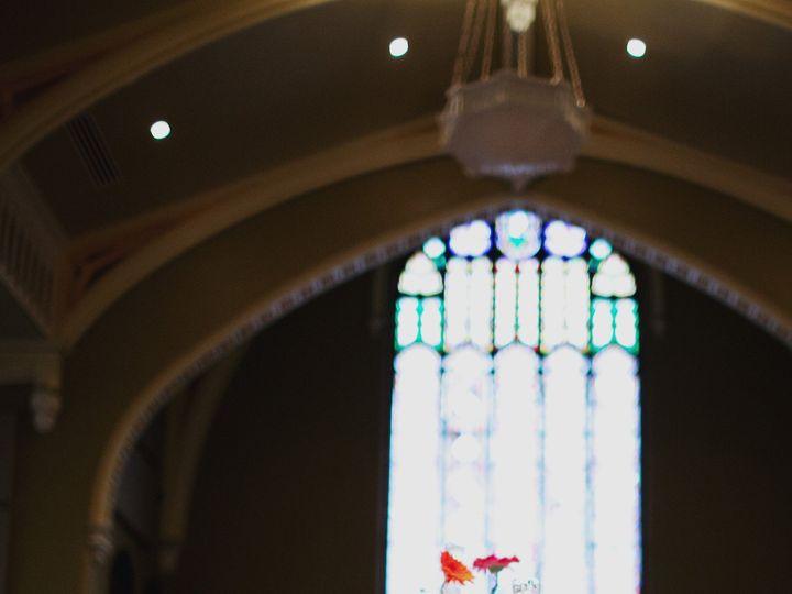 Tmx 1372824067012 0008 Buffalo, NY wedding venue
