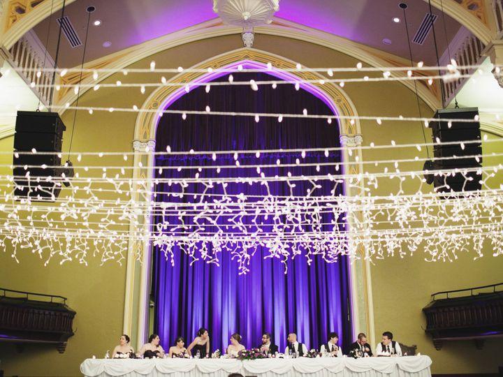 Tmx 1372824146608 0047 Buffalo, NY wedding venue