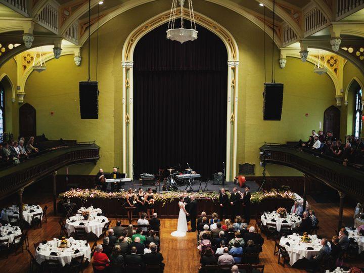Tmx 1372824222508 0067 Buffalo, NY wedding venue