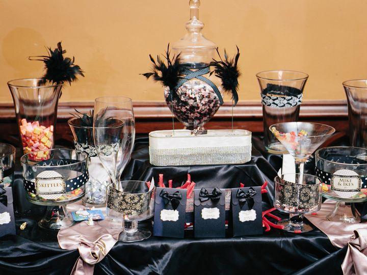 Tmx 1372824279810 0087 Buffalo, NY wedding venue