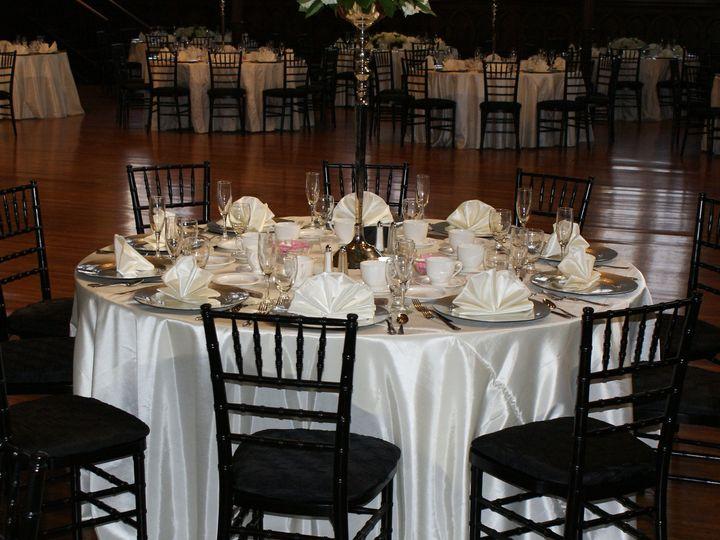 Tmx 1372824482268 Asbury Hall22 Buffalo, NY wedding venue