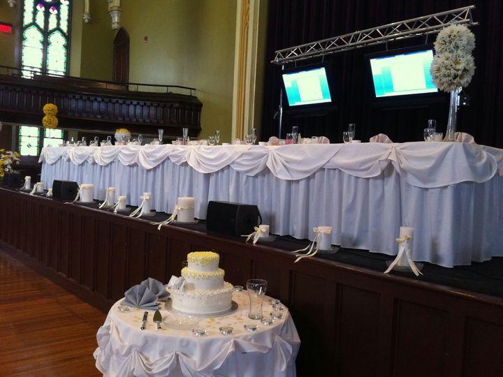 Tmx 1372824515957 Asbury Hall31 Buffalo, NY wedding venue