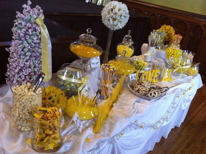 Tmx 1372824548877 Asbury Hall35 Buffalo, NY wedding venue