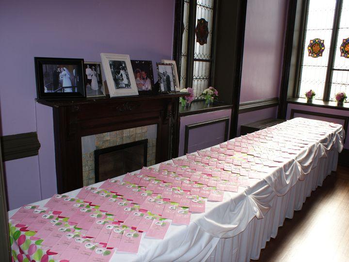 Tmx 1372824635226 Asbury Hall59 Buffalo, NY wedding venue