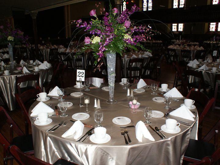 Tmx 1372824685920 Asbury Hall61 Buffalo, NY wedding venue