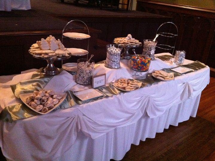 Tmx 1372824725192 Asbury Hall62 Buffalo, NY wedding venue