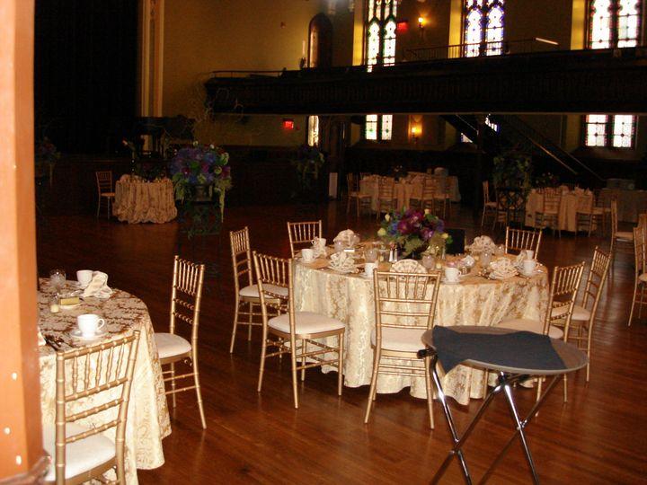 Tmx 1372824772902 Asbury Hall65 Buffalo, NY wedding venue