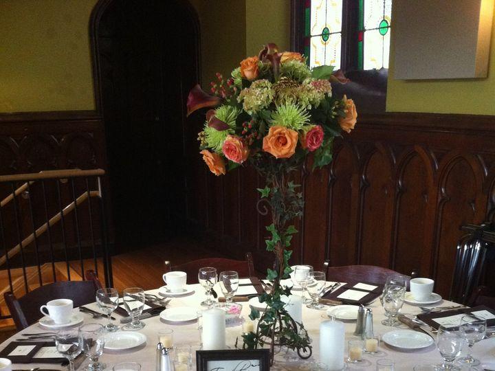 Tmx 1372824808760 Asbury Hall77 Buffalo, NY wedding venue