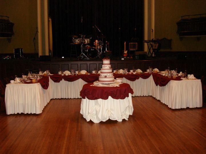Tmx 1372824984301 Asbury Hall149 Buffalo, NY wedding venue