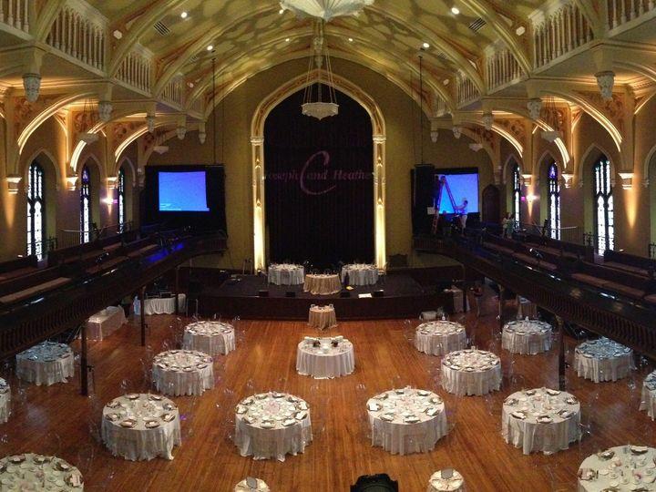 Tmx 1372825183539 Img0176 Buffalo, NY wedding venue