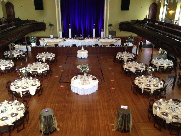 Tmx 1372825345995 Img2647 Buffalo, NY wedding venue