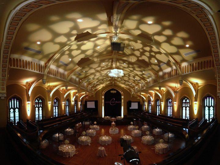Tmx 1372825367724 Panoramic Buffalo, NY wedding venue