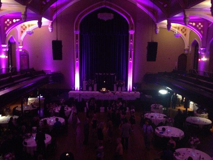 Tmx 1372825395048 Photo Buffalo, NY wedding venue