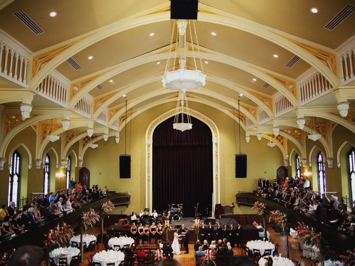 Tmx 1519149438 E144ccad3293537c 1372824013554 0005 Buffalo, NY wedding venue