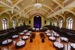 Asbury Hall at Babeville image