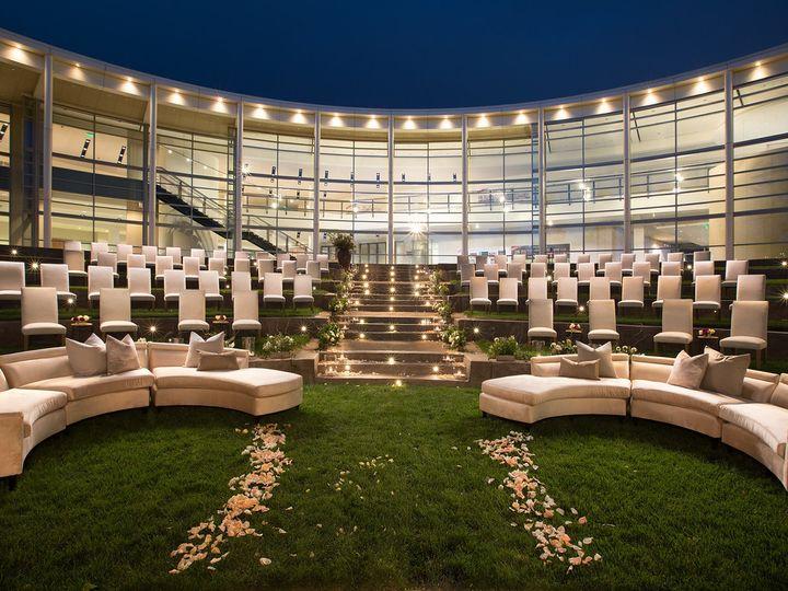 Tmx 1499359664908 Ciaamp 24 Napa, CA wedding venue