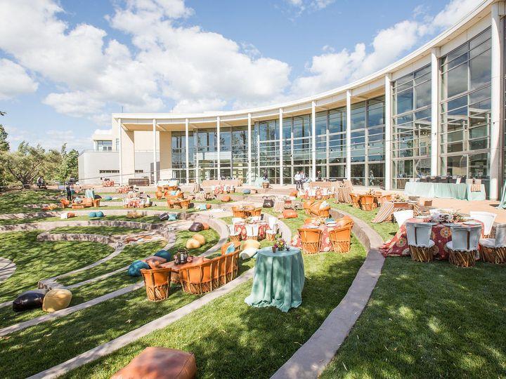Tmx 1536875800 309712e82a81f0da 1536875799 8a0de5c40ebe5a80 1536875784243 2 Amphitheater9 Napa, CA wedding venue